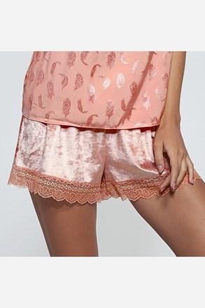 Luxusné šortky Elena