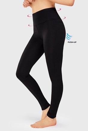 Livia alakformáló leggings
