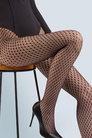 Dámske pančuchové nohavice Liz 20 DEN