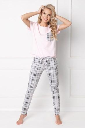 Dámske pyžamo Londess dlhé