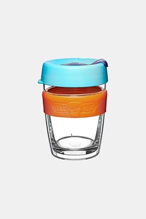 Cestovný hrnček Keepcup Shine