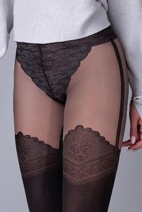 Pančuchové nohavica Lopez