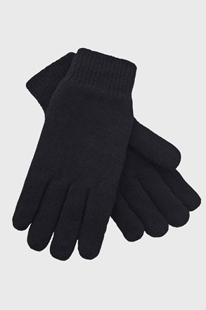 Pánske rukavice BARGO