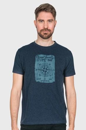 Pánske tričko Course