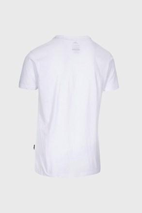 Pánske tričko Wicky II