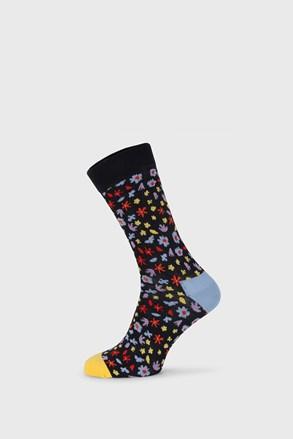 Happy Socks Miniflower zokni