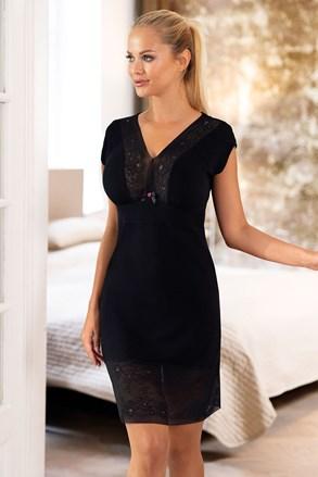 Mara luxus női hálóing