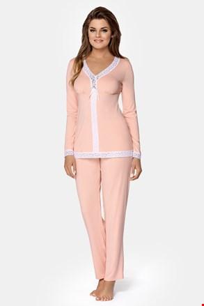 Dámske pyžamo Marcjanna