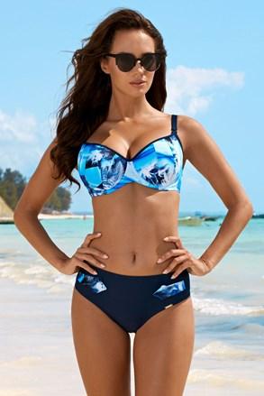 Dámske dvojdielne plavky Maya Blue