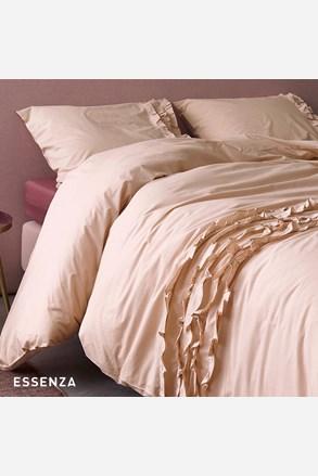 Obliečky Essenza Metze