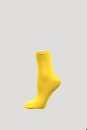 Dámske ponožky Micro 50 DEN