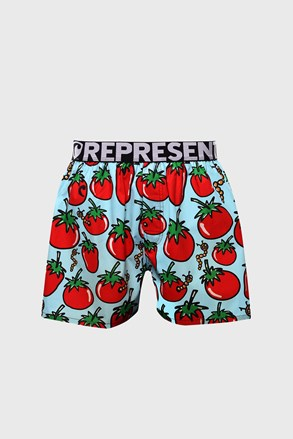 Trenýrky Represent Exclusive Mike Tomatos