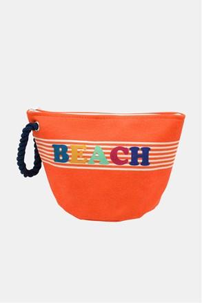 Mini Beach női strandtáska