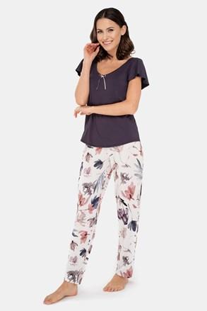 Dámske pyžamo Missy