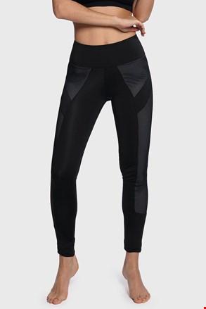 Misty sport leggings