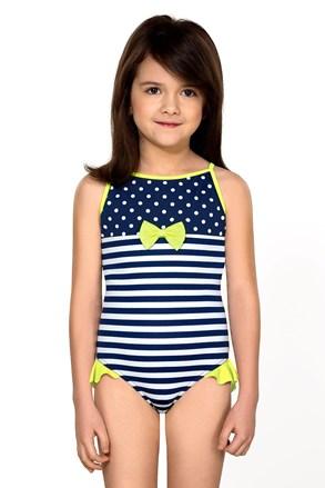 Dievčenské plavky Aletta