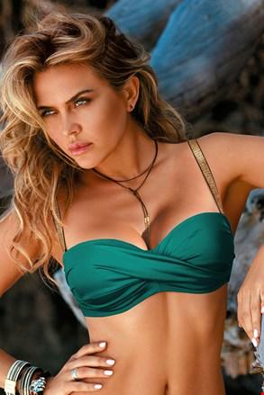 Grace II bikinifelső