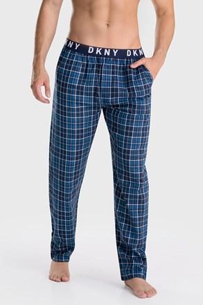 Pyžamové nohavice DKNY Mariners