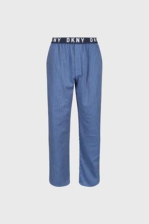 Pizsamanadrág DKNY Padres