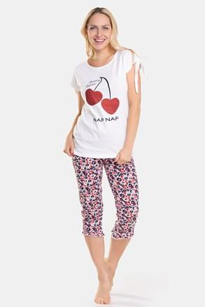 NAF NAF Ceri női pizsama