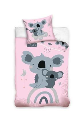 Detské obliečky Koala