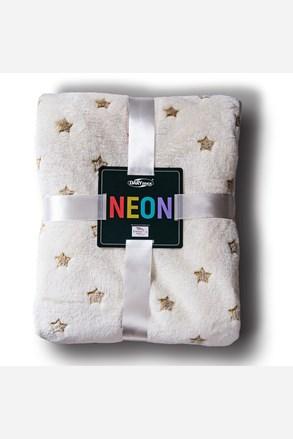 Deka Neon Stars