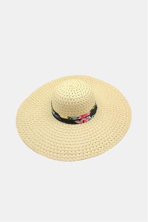 Dámsky klobúk Nika