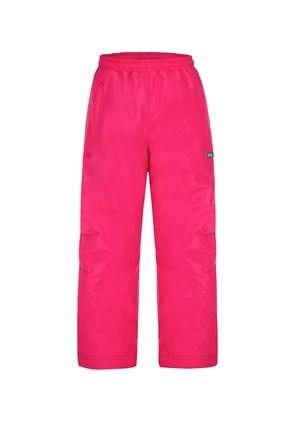 Detské lyžiarske nohavice LOAP Cudor
