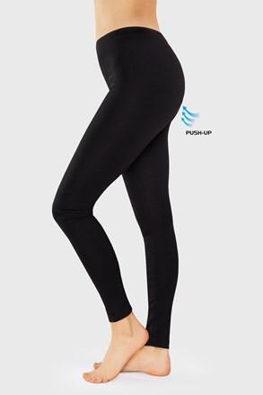 Octavia Push-Up leggings