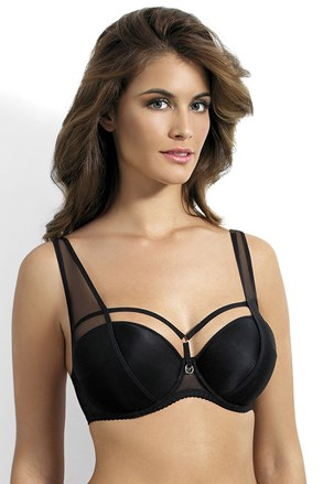 Podprsenka Onyx Push-Up