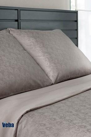 VEBA Ornella luxus damaszt ágyneműhuzat