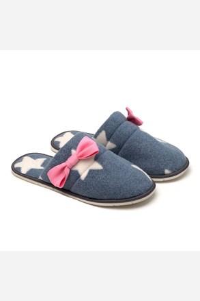 Dámske papuče Nancy
