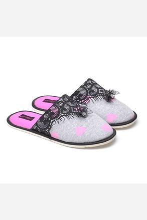 Dámske papuče Alice