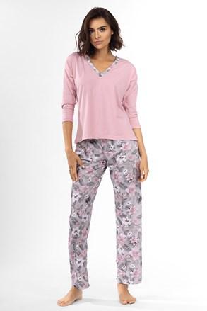 Dámske pyžamo Elena