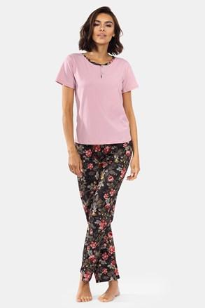 Dámske pyžamo Leila