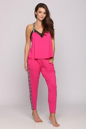 Dámske pyžamo Rebecca