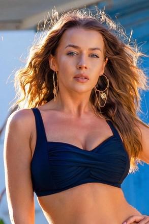 Gabi női bikinifelső