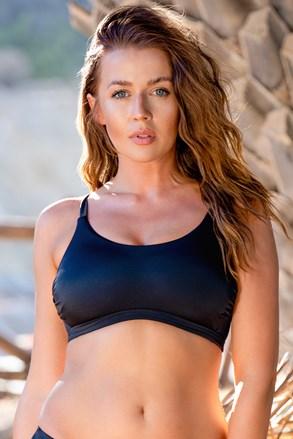 Erika női bikinifelső