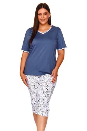 Dámske pyžamo Sarah