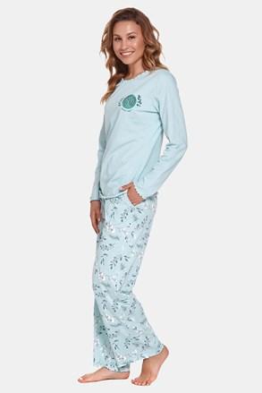 Dámsky trojdielny pyžamový set Jadr