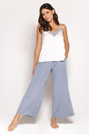 Pandora elegáns női pizsama