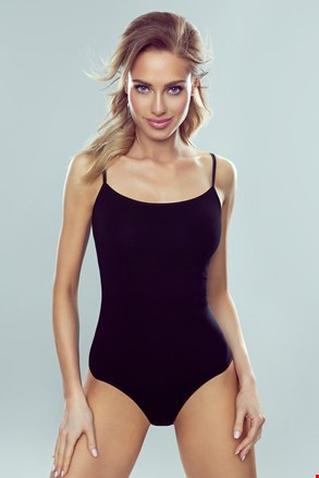 Paola női body