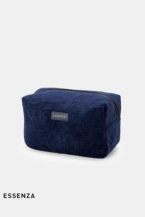 Veľká kozmetická taška Essenza Home Velvet