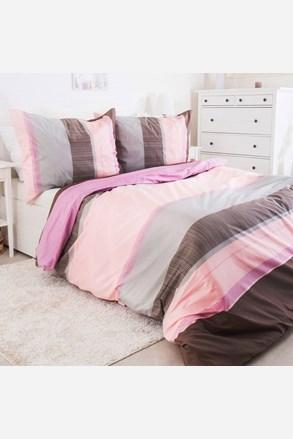Obliečky Pink Shadow