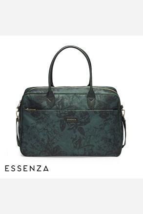 Luxusná taška Essenza Home Pippa Vivienne