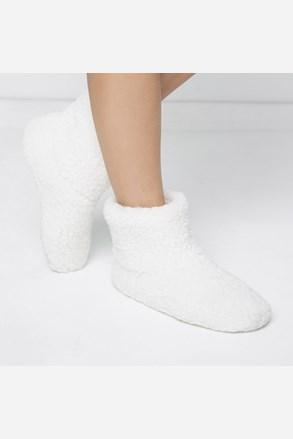 Hrejivé papuče Push