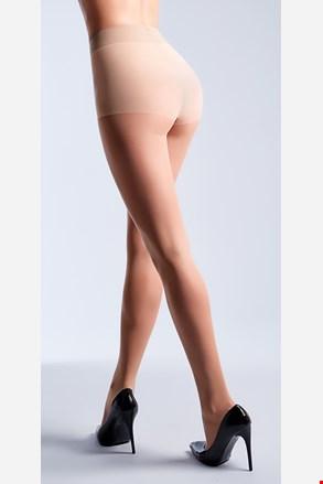 Pančuchové nohavice Premium Soft 15 DEN