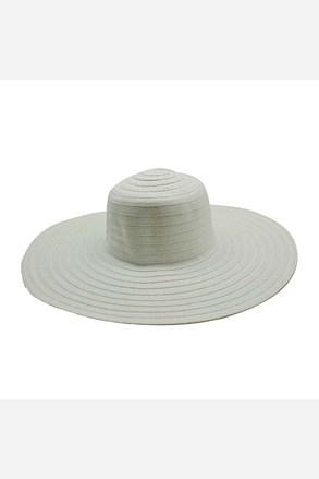 Dámsky klobúk Puerto Rico