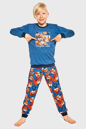 Chlapecké pyžamo Pumpkin