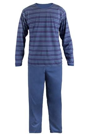 Pánske pyžamo Neil